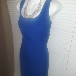 💖 TAHARI Sz 12 Dress